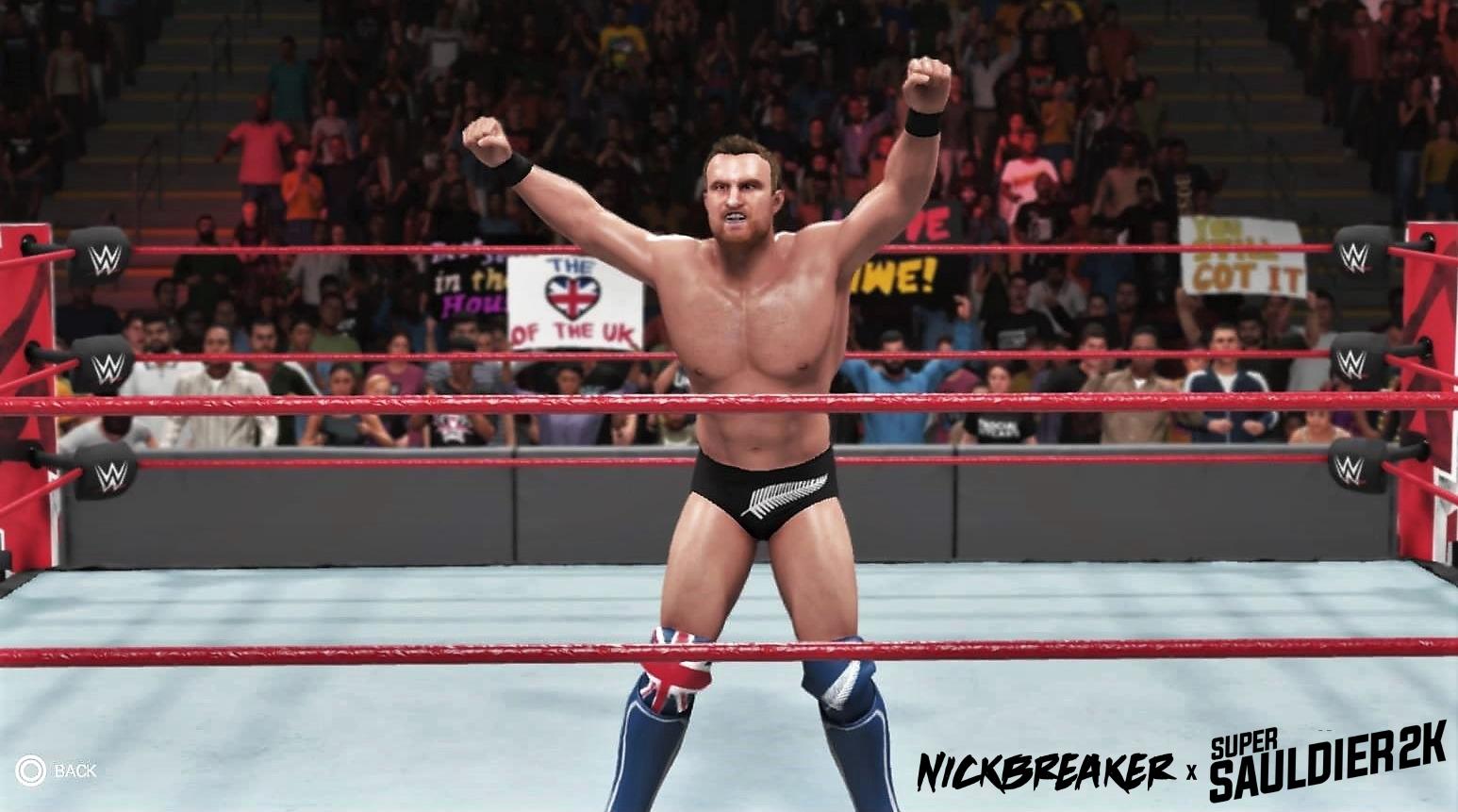 TEMPLATE.NICKBREAKER.WWE.2K18.2K19.2K20.