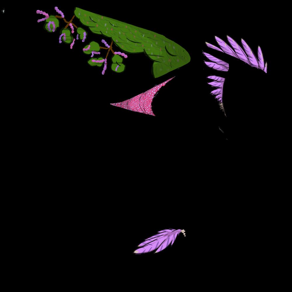 lilac_tree_wc_big.png