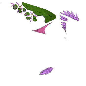lilac_tree_wc_small.png