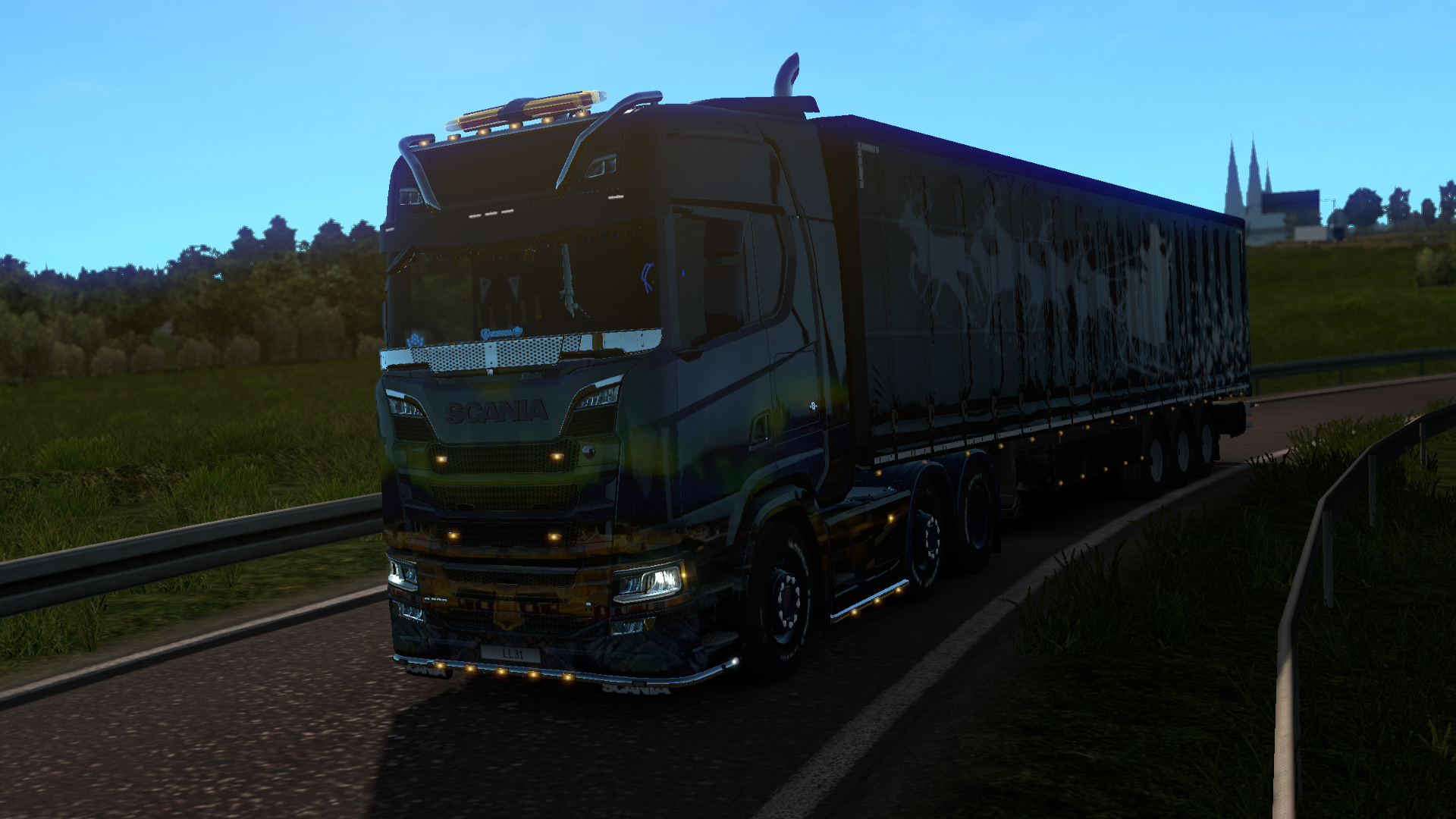 ets2_20181218_162333_00.png