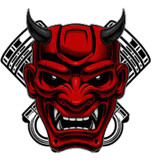 [Image: Logo_devils.png]