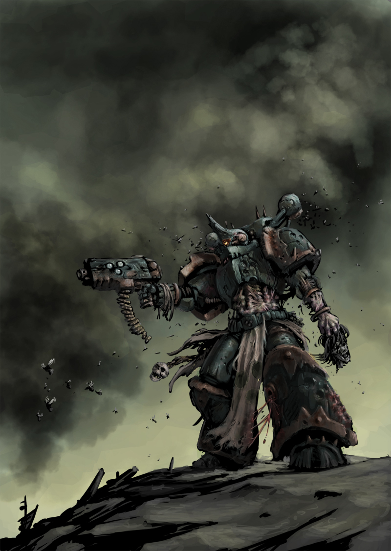Warhammer-40000--Death-Guard-Nurgle-3421