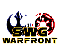 SWG Warfront