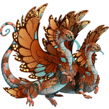 dragon_malfem.png