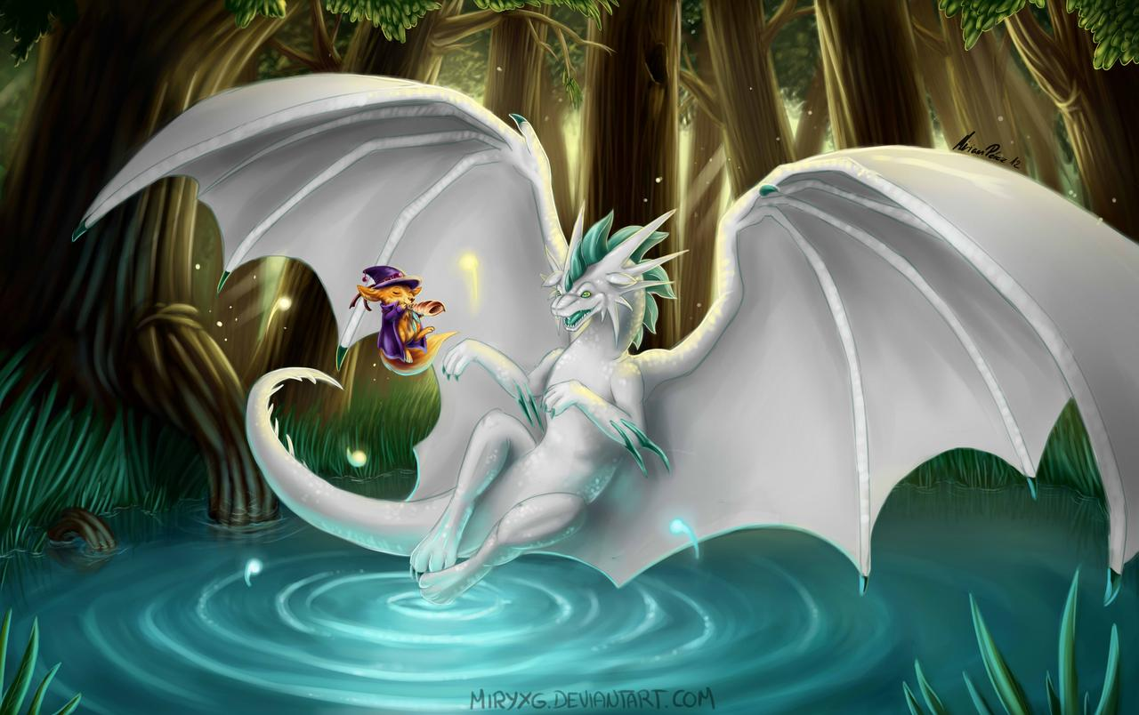 symphony_in_the_forest_by_miriamrez_d55glvp-fullview.png