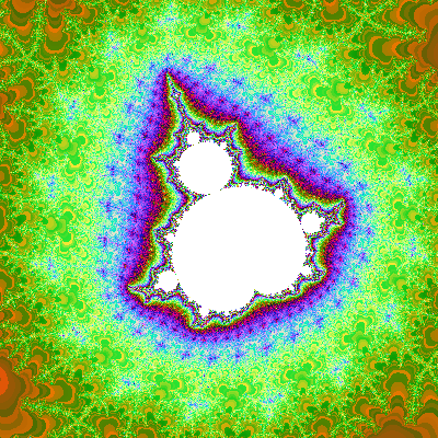 Mandelbrot_Set_Color_Cycling_Animation_400px_2.png