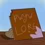 rsz_pwyw_lore_sign.png