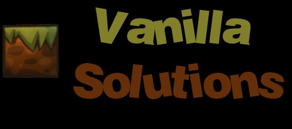 https://cdn.discordapp.com/attachments/505156461714866177/526565544846032896/vanilla_1.png