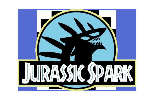 jurassic-spark-banner.png