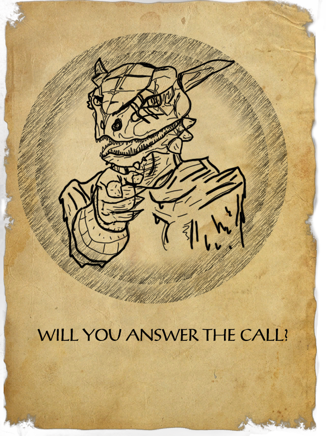 WILL_YOU_ANSWER_THE_CALL.png