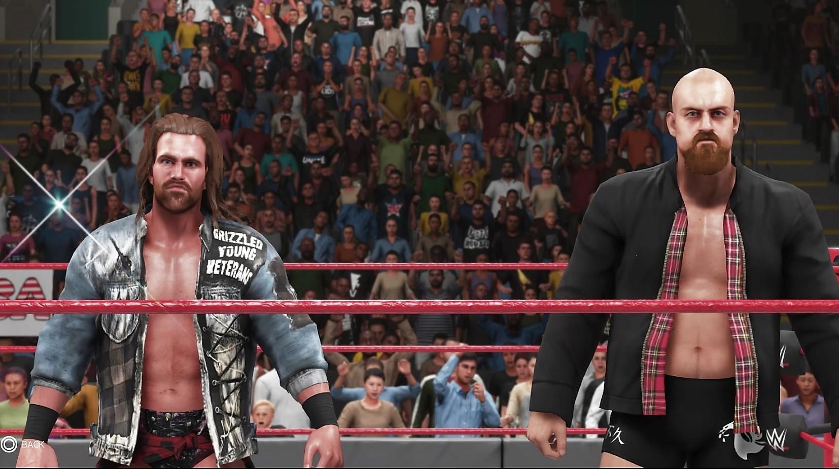 WWE_2K19_20181223204804.jpg