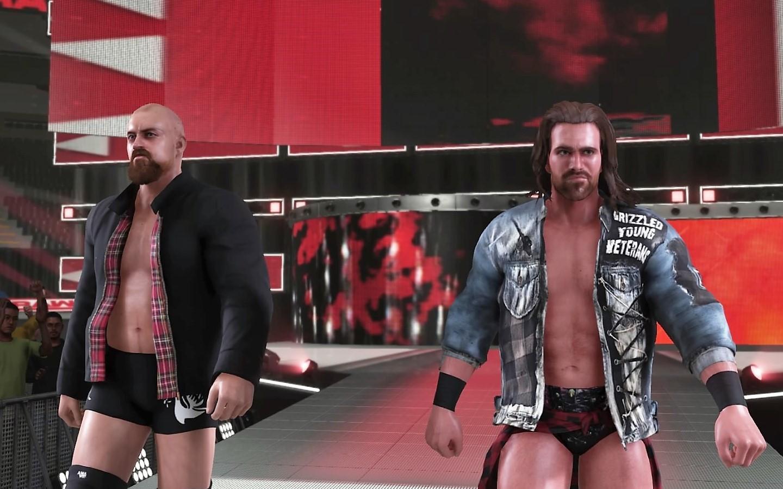 WWE_2K19_20181223204737.jpg