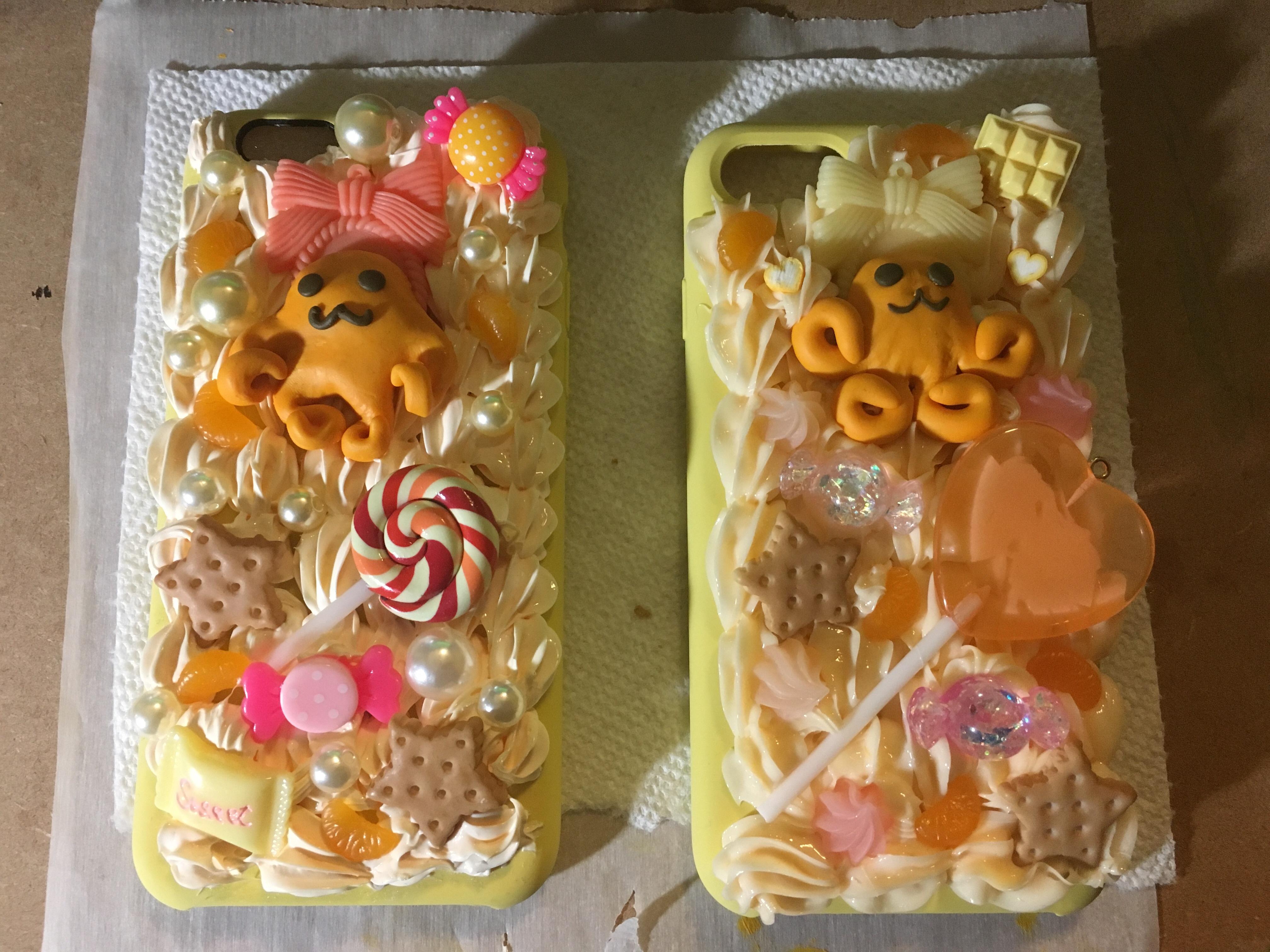 999_phone_cases.jpg
