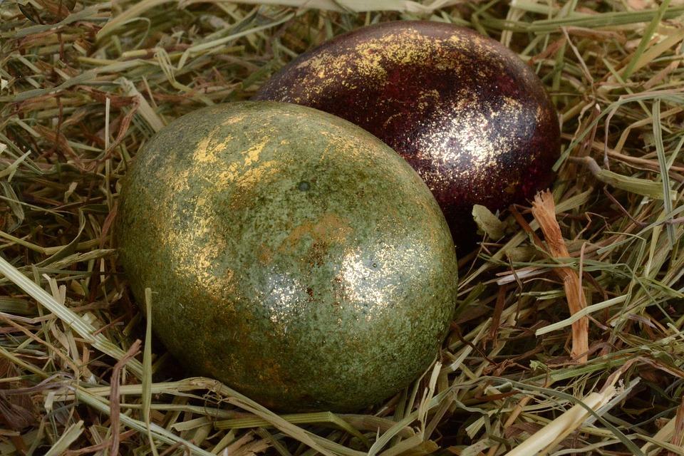Easter-Eggs-Easter-Egg-Decoration-Easter-Decoration-1242794.png