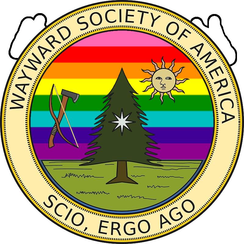 wayward_pride_hidef.png