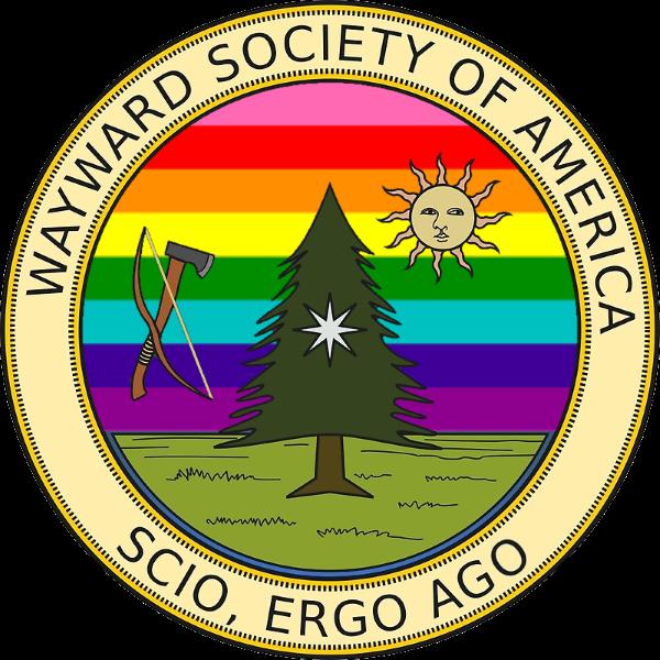 wayward_pride_slightly_less_hidef.png