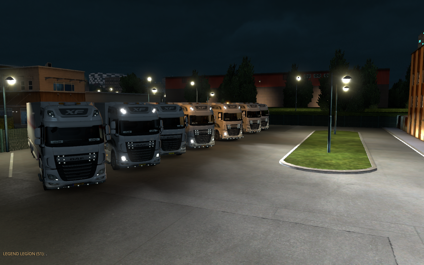 ets2_20181221_221035_00.png