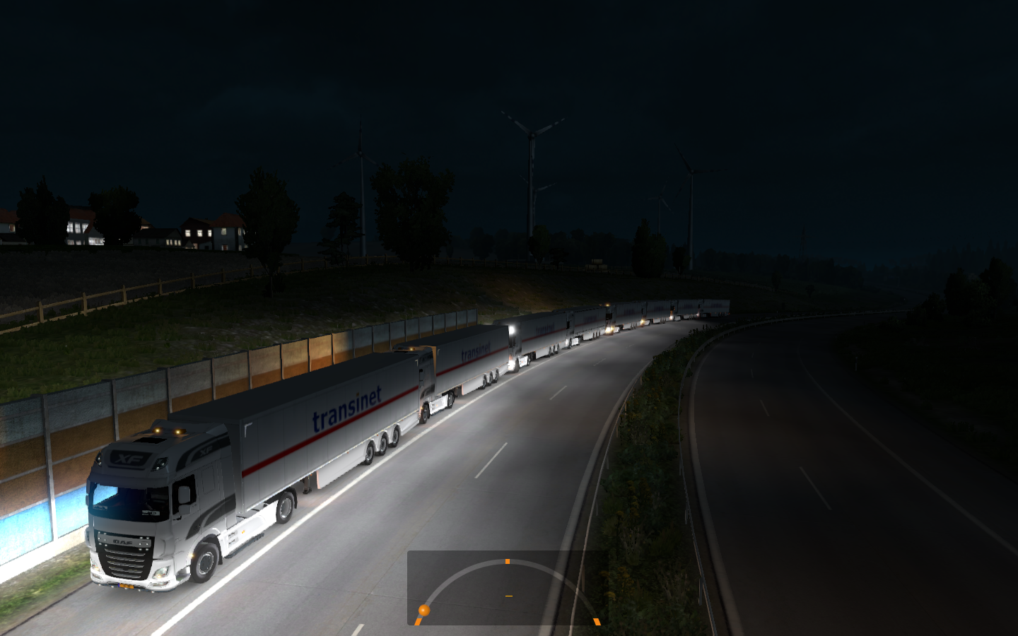 ets2_20181221_224128_00.png