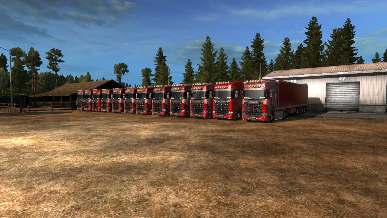ets2_20190318_211837_00.png