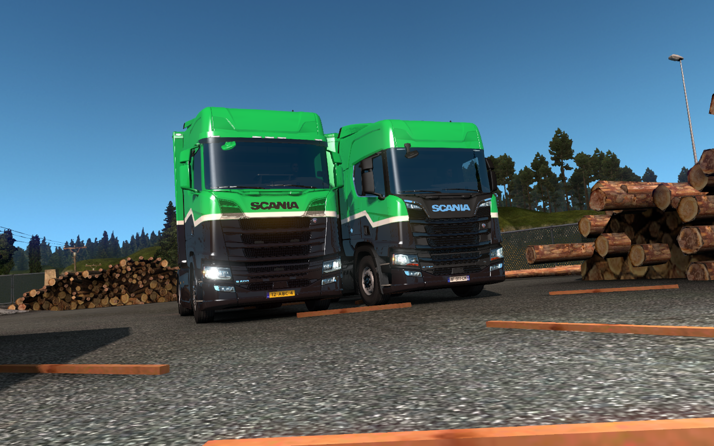 ets2_20181202_153719_00.png