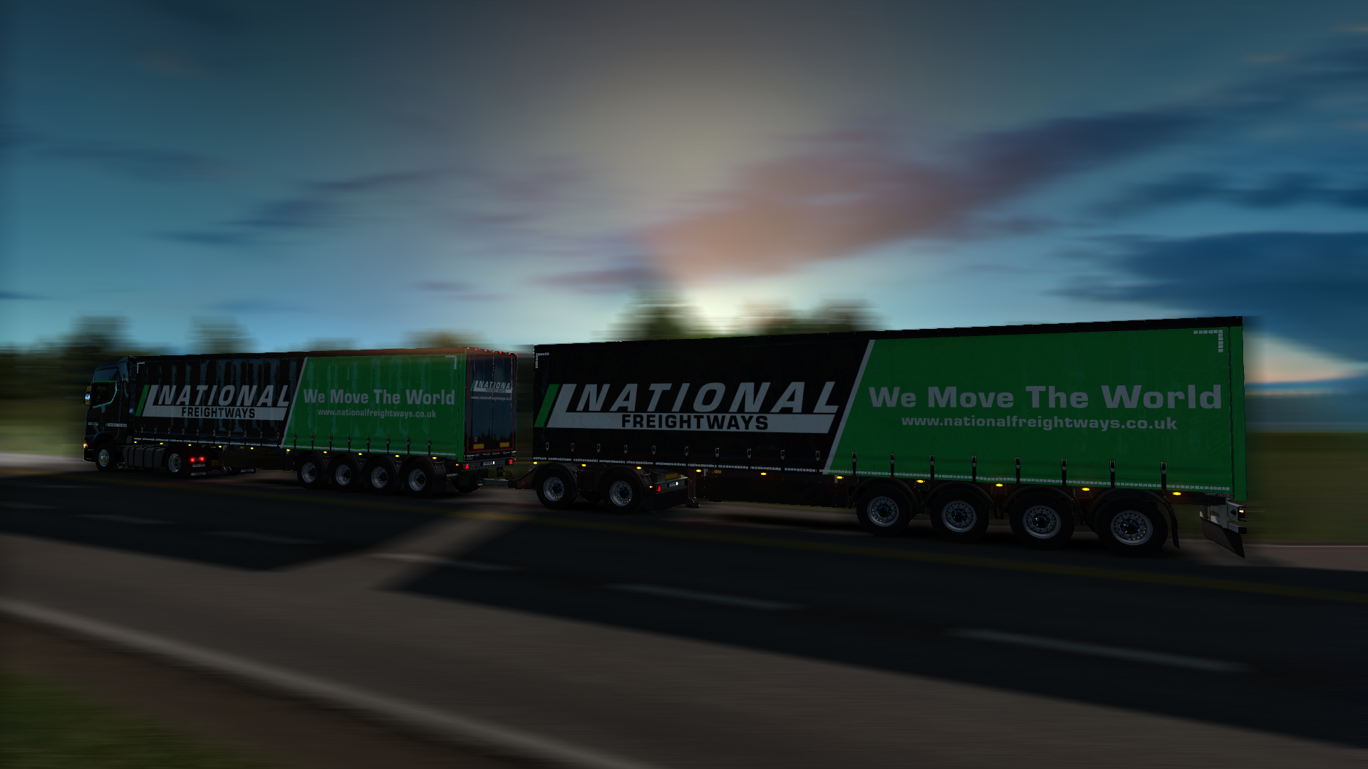 ets2_20181204_190132_00.png