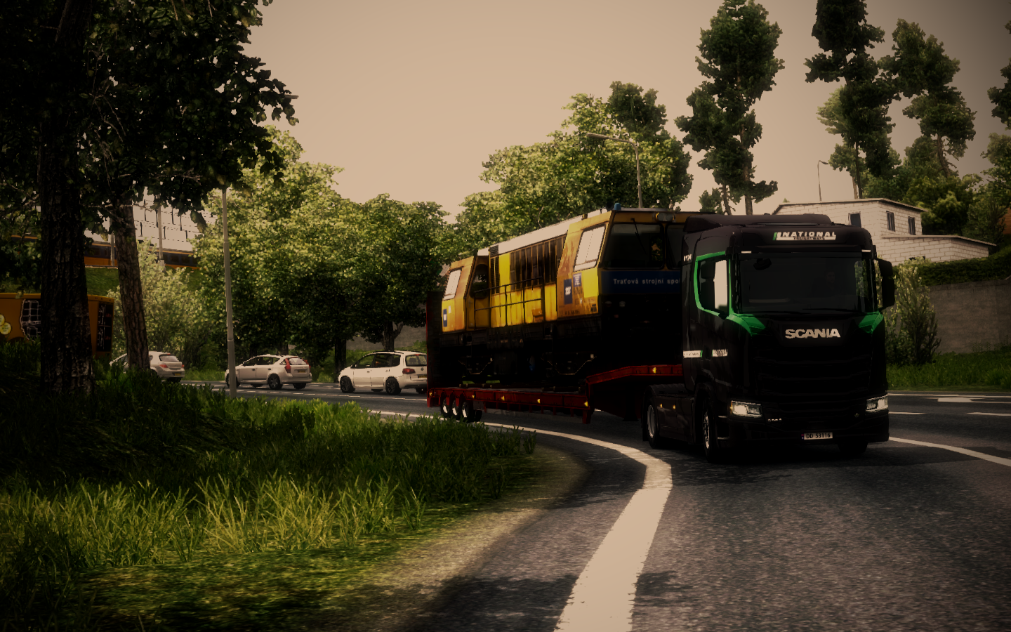 ets2_20181209_000913_00.png