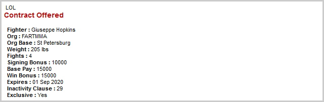 Screenshot_2020-02-11_MMA_Tycoon_Mail1.p