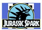 jurassic-spark-mini.png