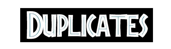 duplicates.png
