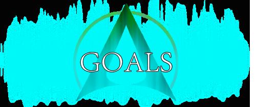 aurora_bars_goals.png