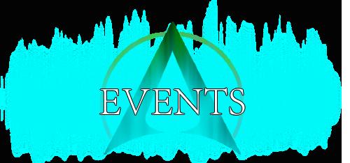 aurora_bars_events.png