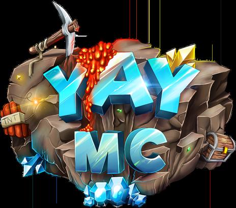 YayMC | Home