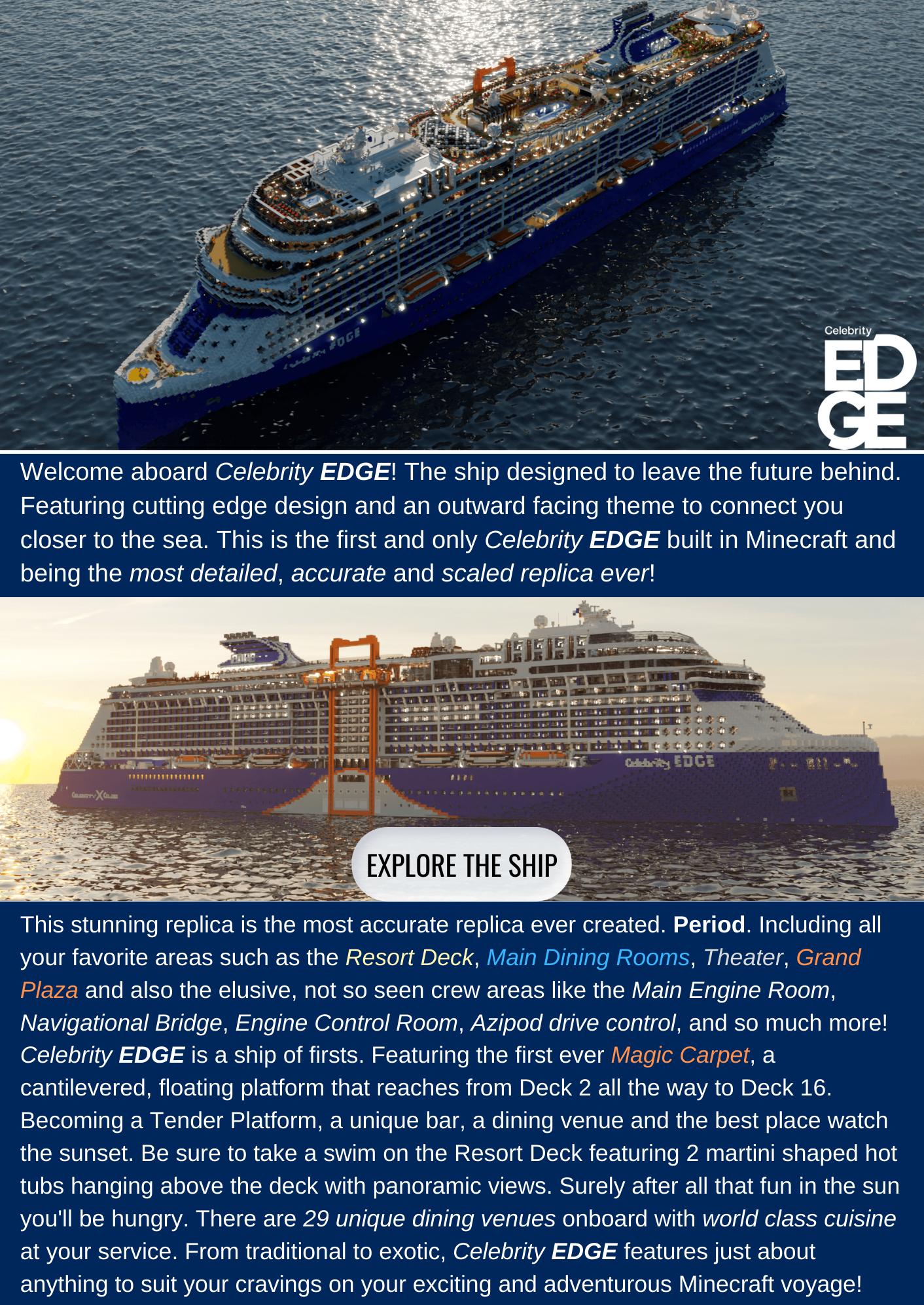 EDGE Infographic 1