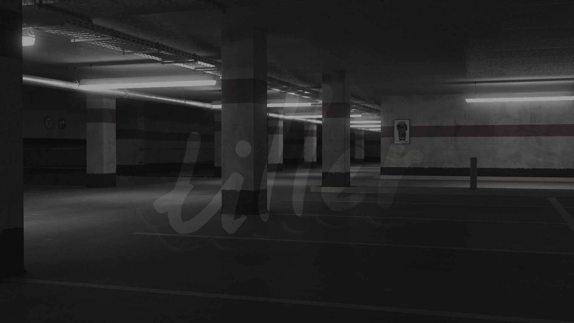 The_Parking_Lot.png