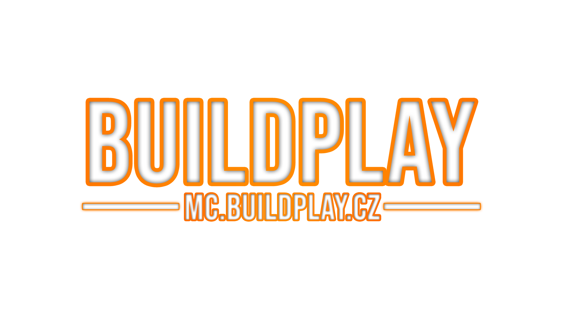BuildPlay