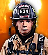 fireman_fire.jpg