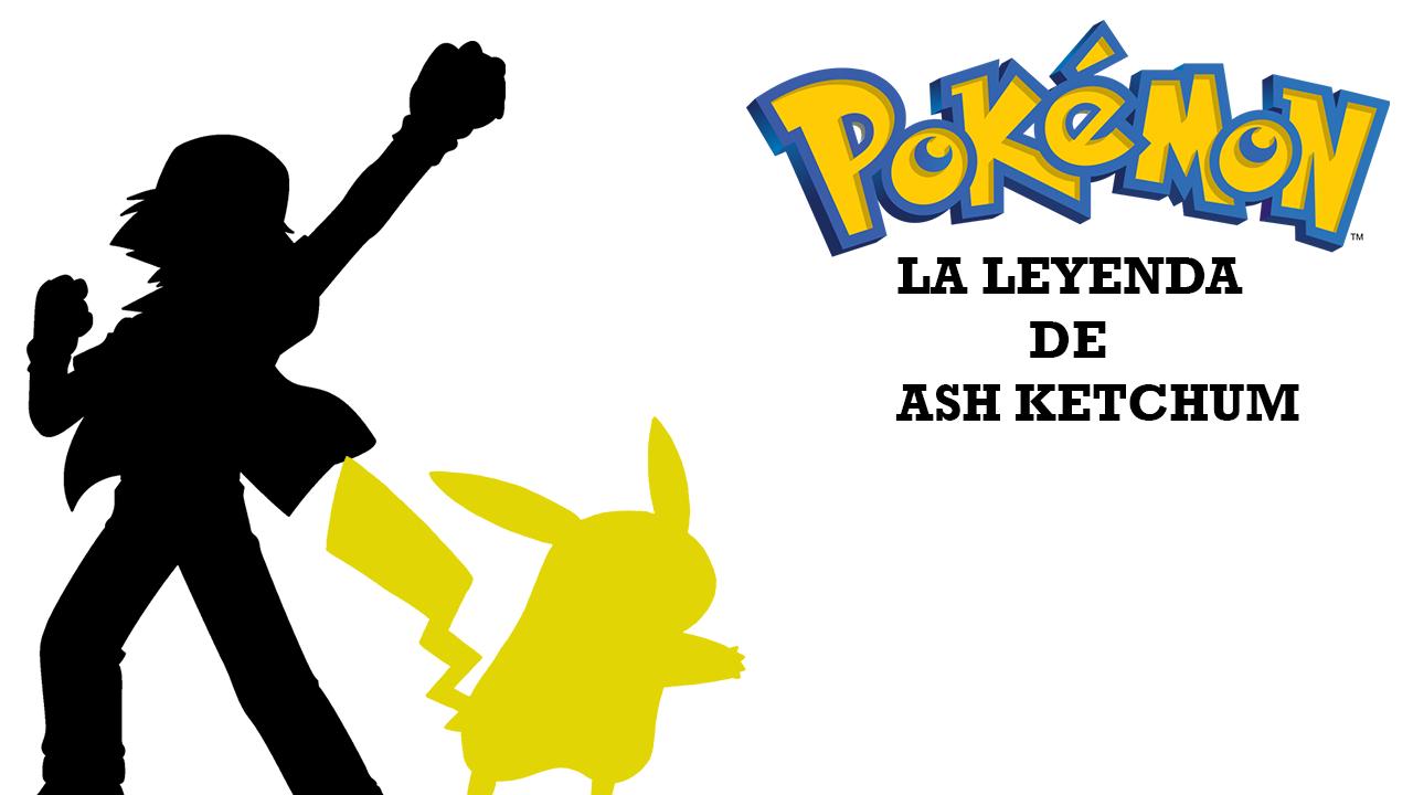 [Imagen: Pokemon_La_Leyenda_de_Ash_Ketchum.png]