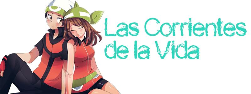 [Imagen: Las_Corrientes_de_la_Vida-Banner.png]