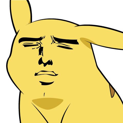 [Imagen: Lunarium_Pikachu_Cara_3.png]