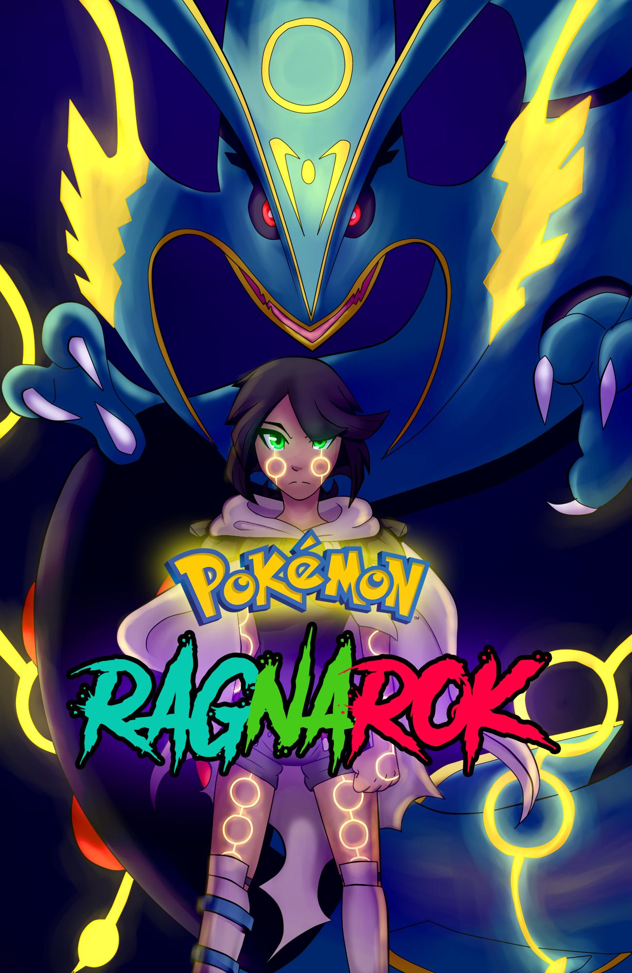 [Imagen: Pokemon_Ragnarok.png]