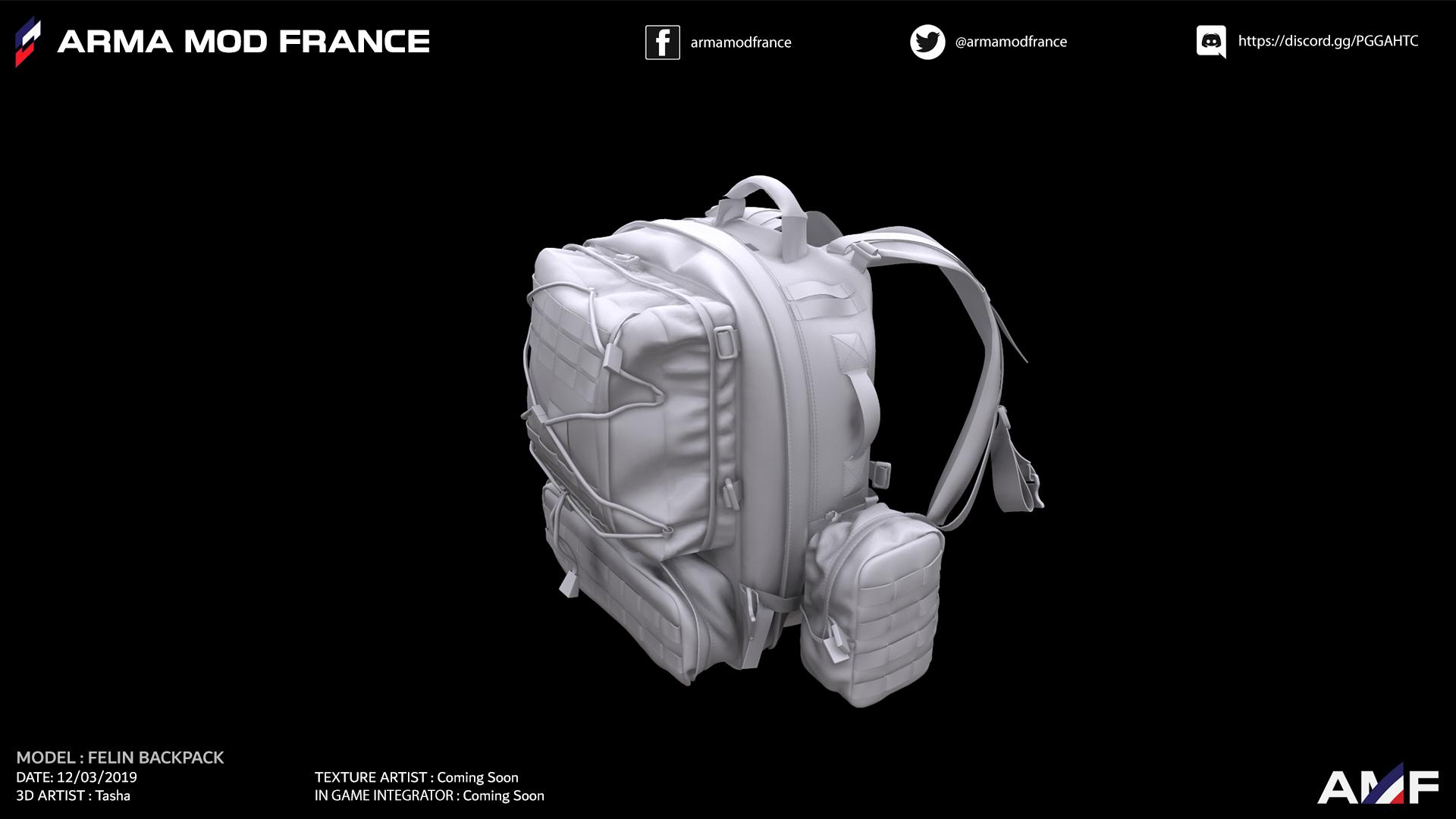 felinBackpack01.png