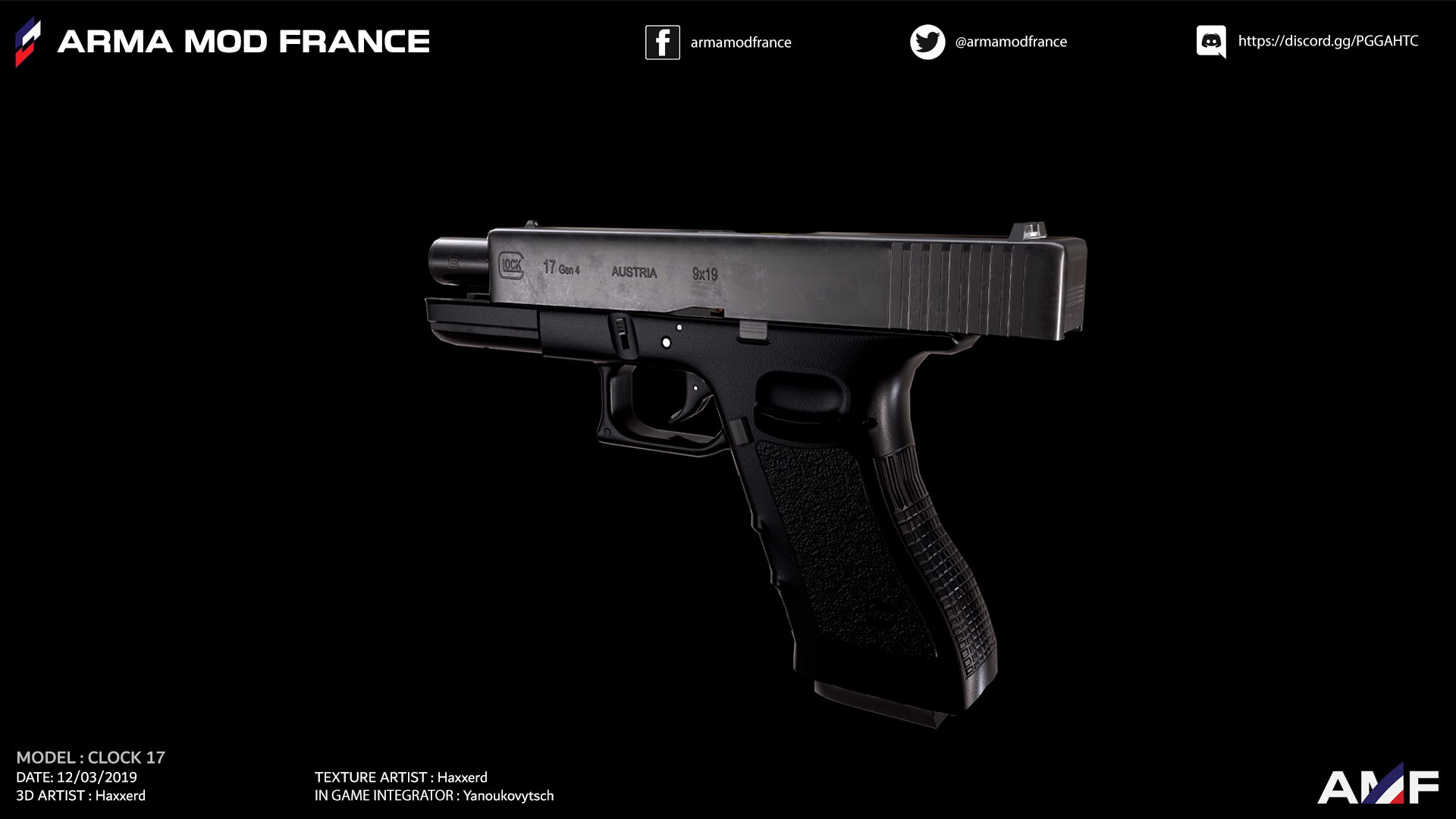 glock17-01.png