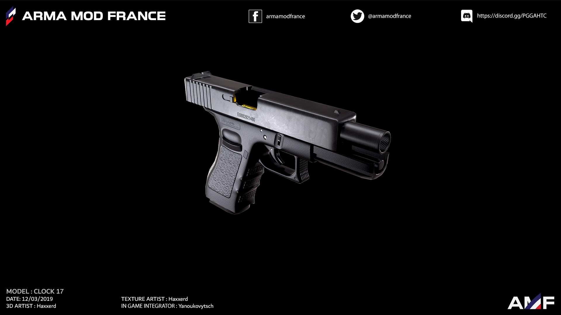 glock17-02.png