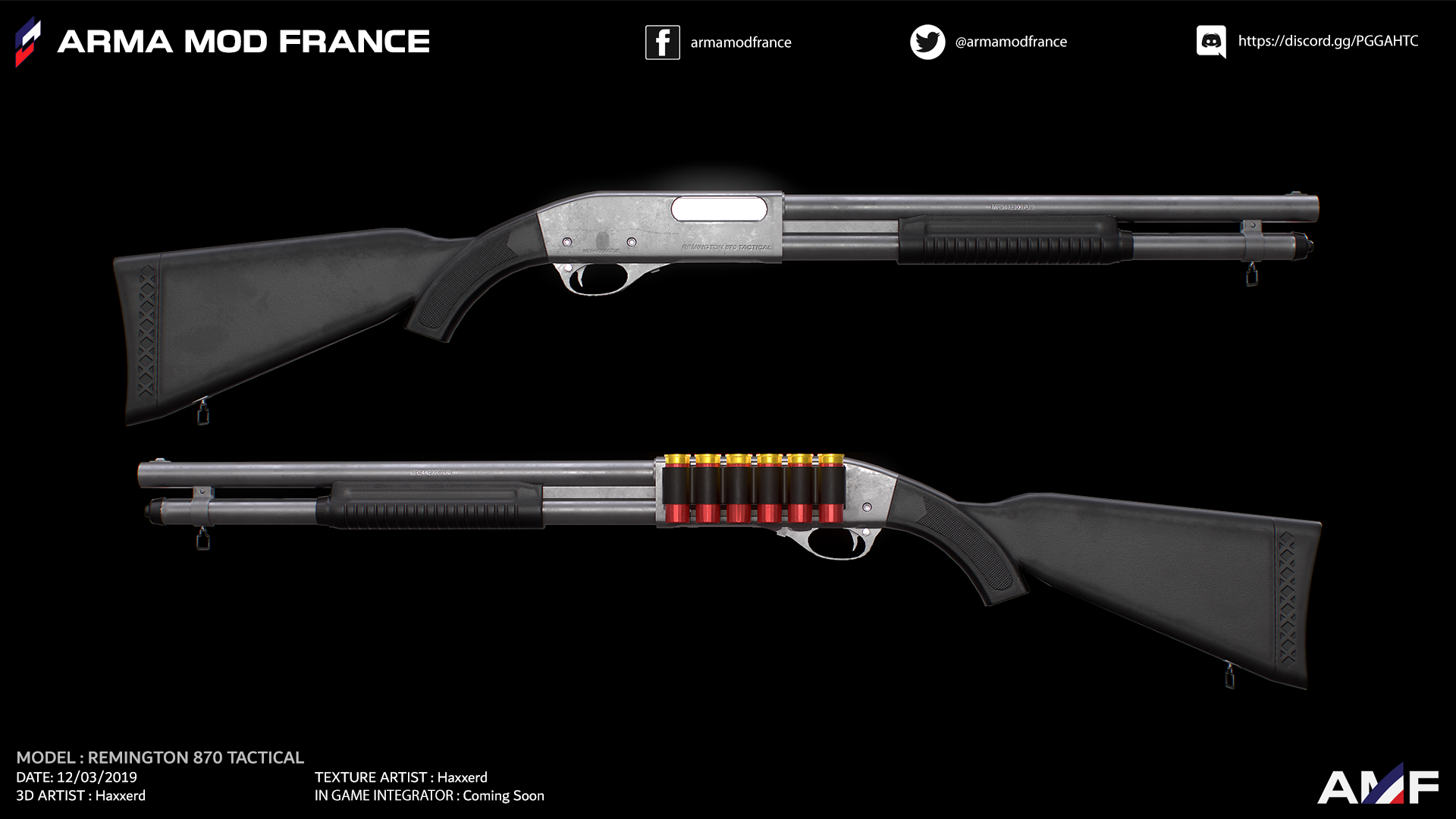 remington870Tactical01.png