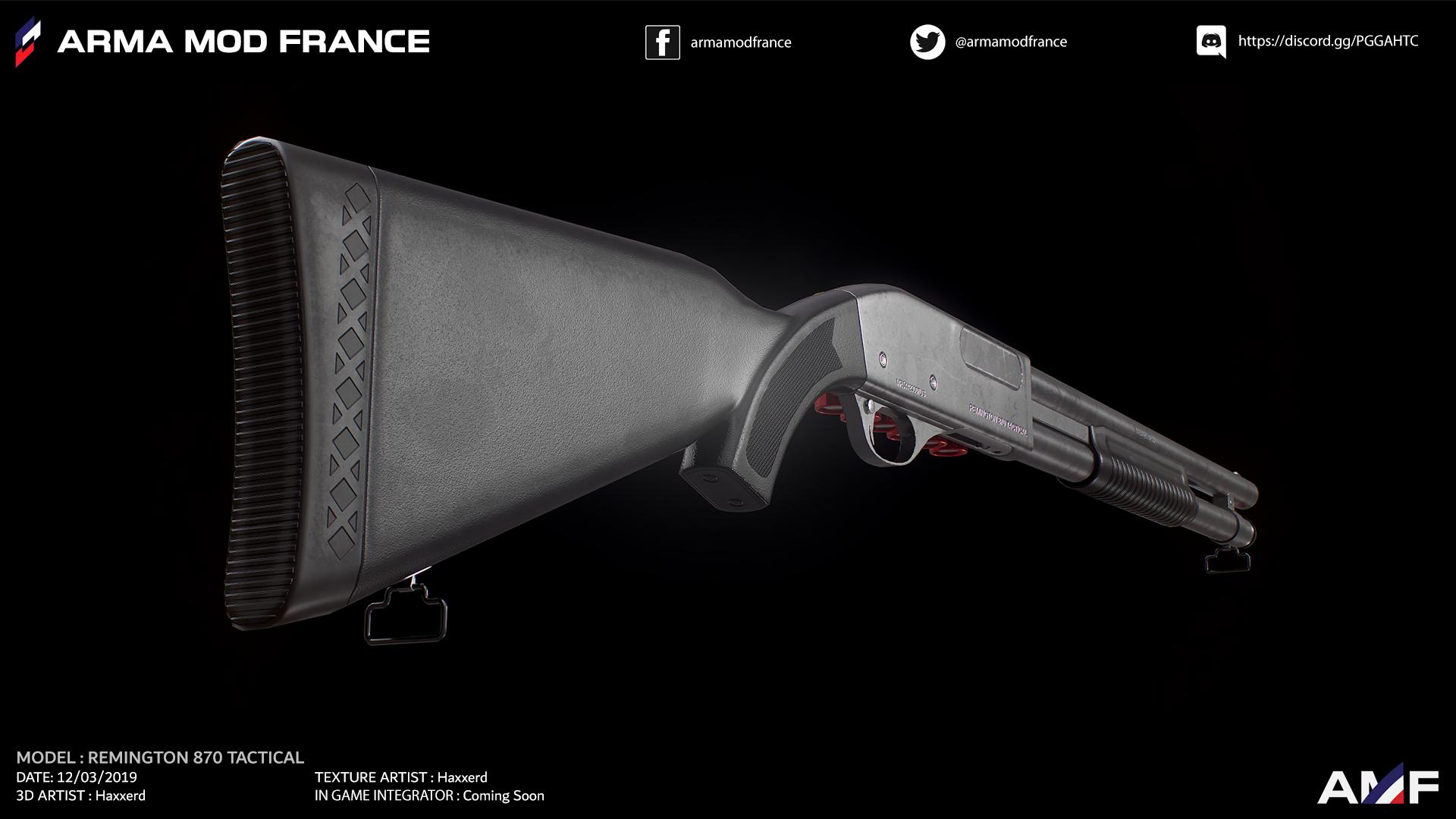 remington870Tactical02.png