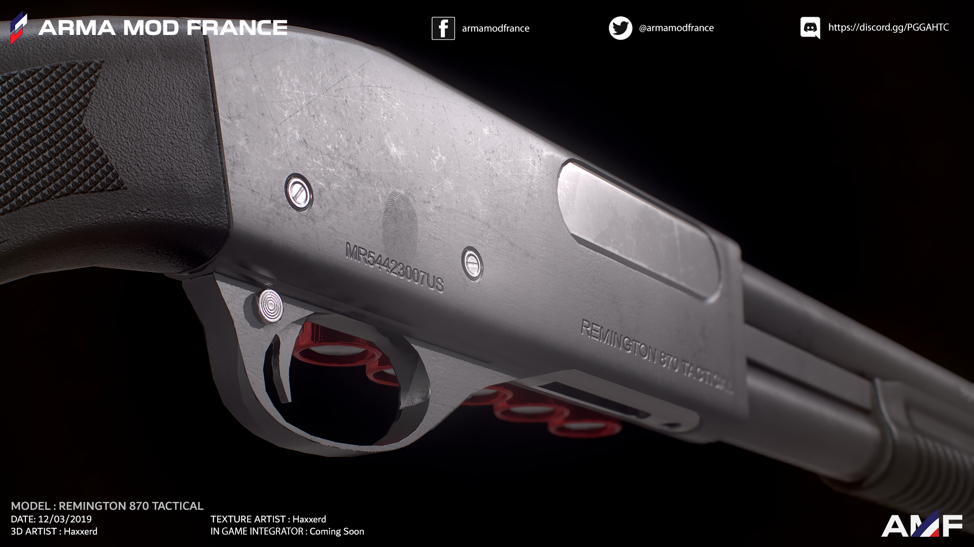 remington870Tactical03.png