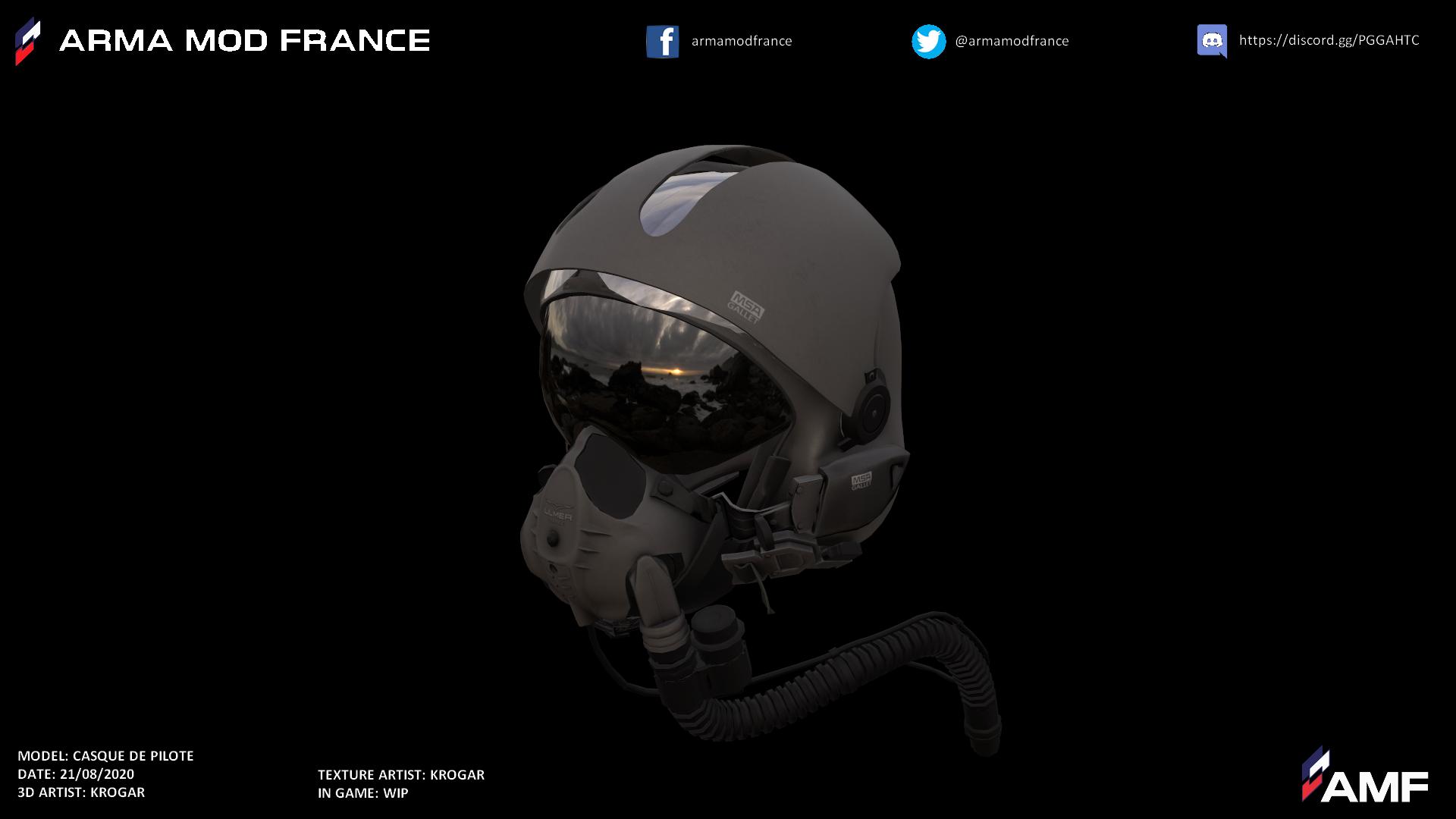 helmet1.png