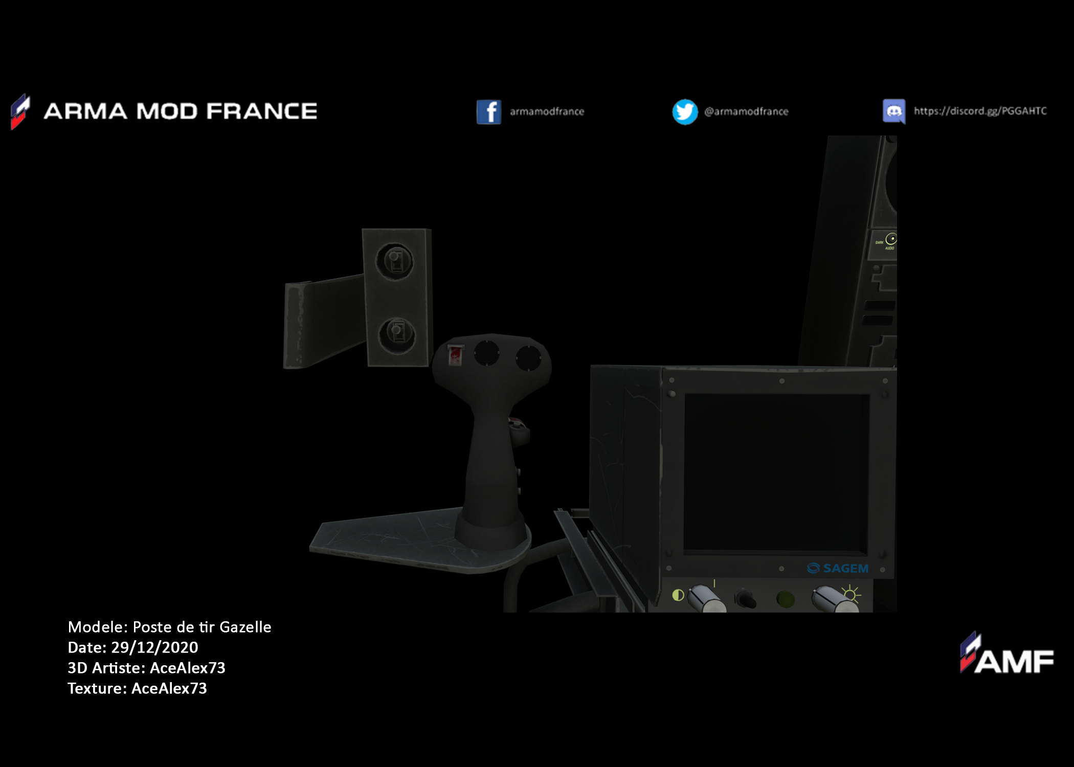 screenshot007.png