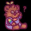 bear_hikumi.png