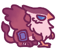 gryphon_pooses.png
